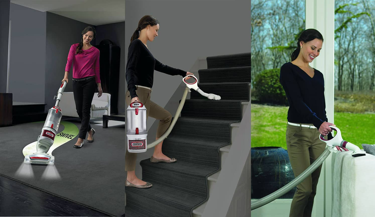 Best Carpet Cleaner as the first related product of the Best Home Vacuum