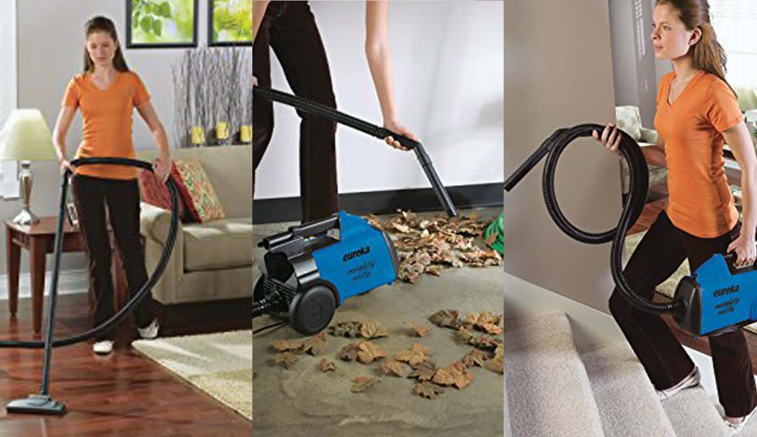 Office Vacuum Cleaner as the third related product of the Best Home Vacuum