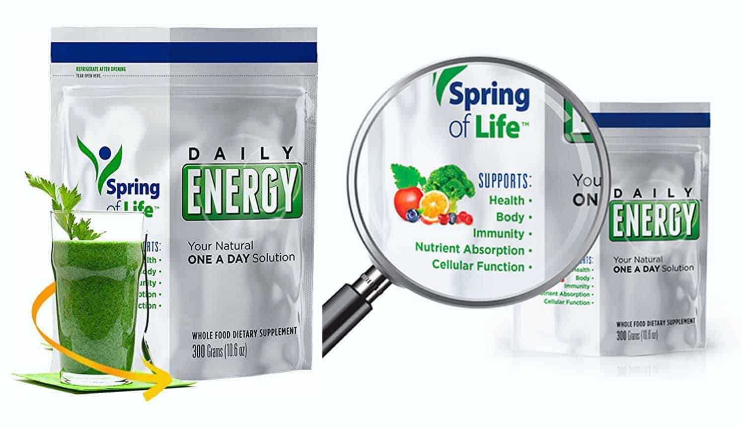 Best Greens Powder as the first related product of the Best Greens Supplement