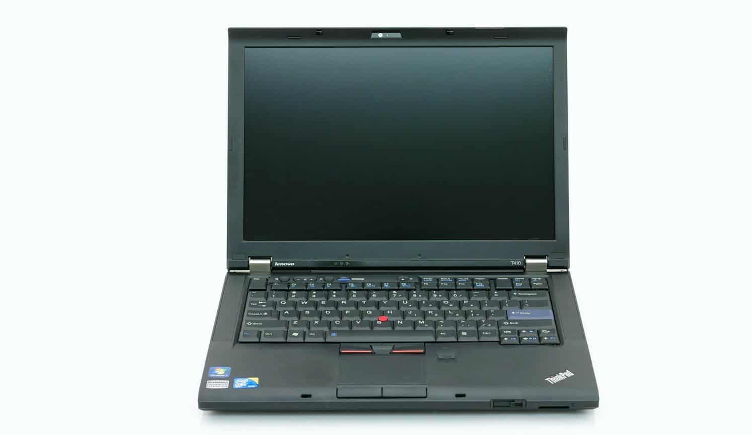 Best Business Laptop as the first related product of the Best New Laptops