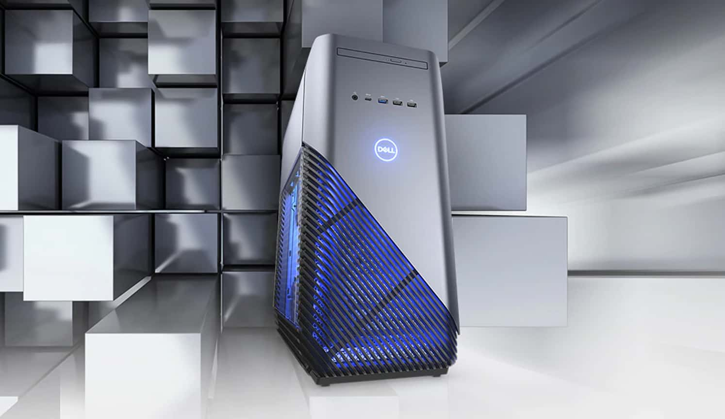 Best Home Desktop Computer as the second related product of the Best Desktop Computers