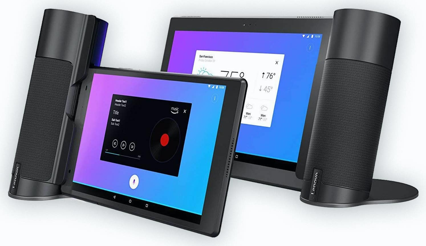 Best Lenovo Tablet as the first related product of the Best Tablet Phone