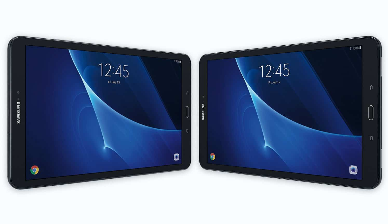 Best Samsung Tablet as the third related product of the Best Tablet Phone