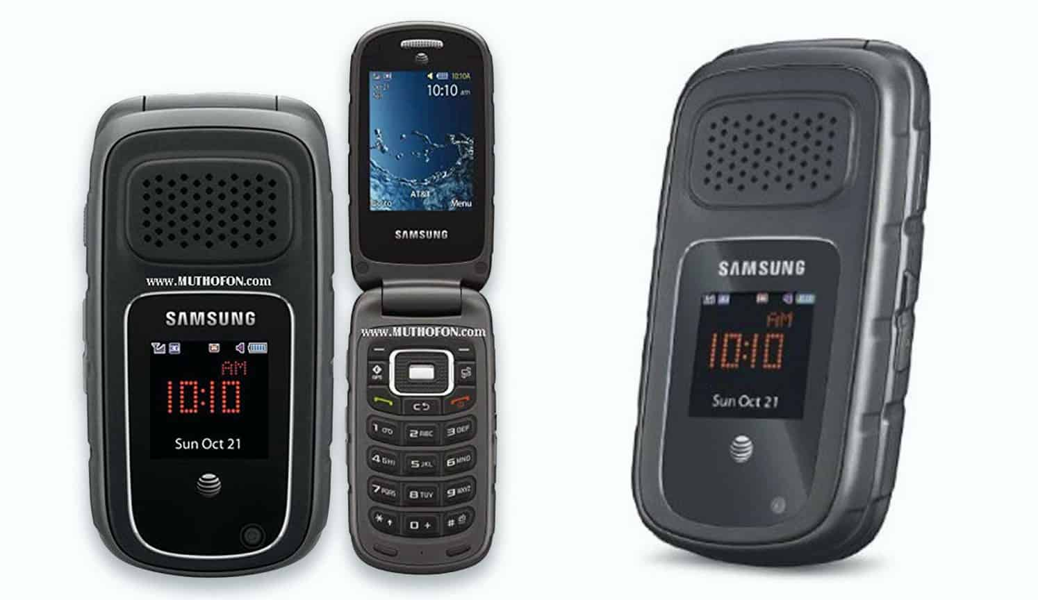 Unlocked Flip Phone as the first related product of the Best Unlocked Cell Phones