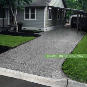 The decency of home outdoor space might be the full credit of Outdoor Patio Pavers